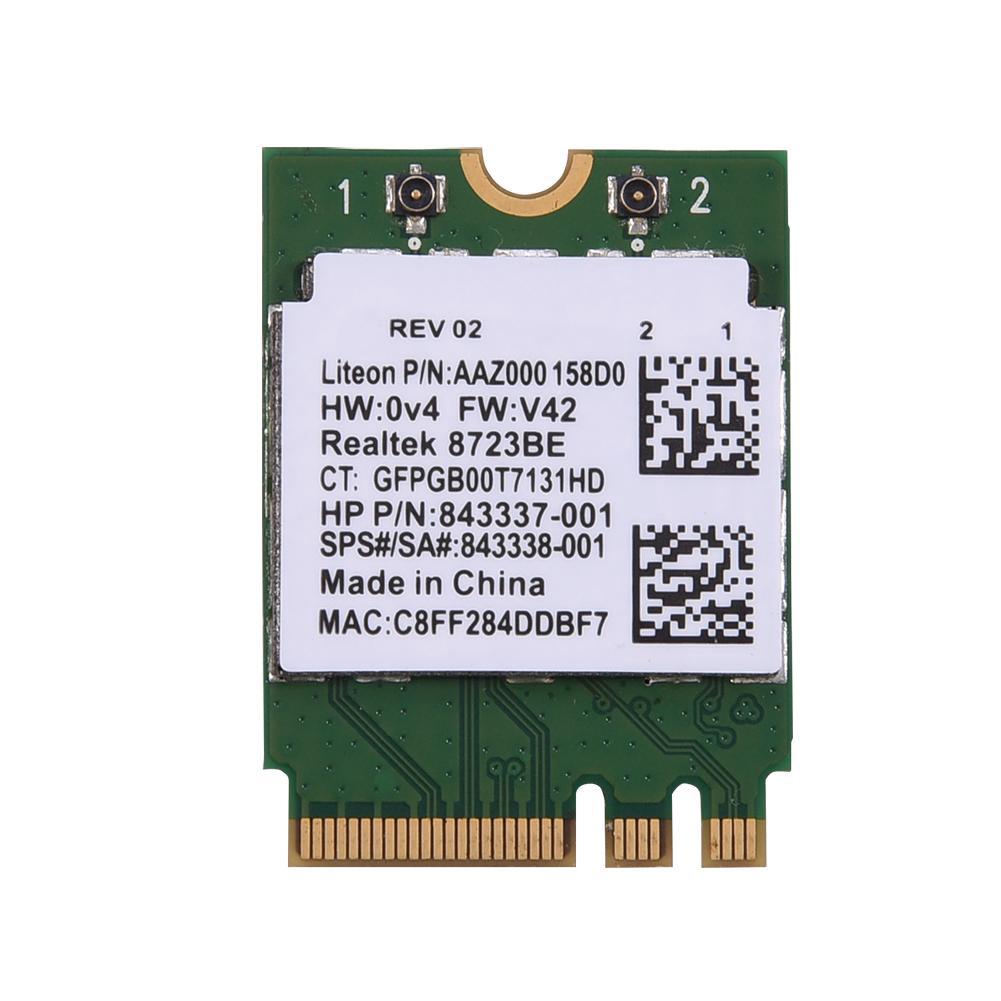 HP G50-108NR NOTEBOOK REALTEK CARD READER LINUX