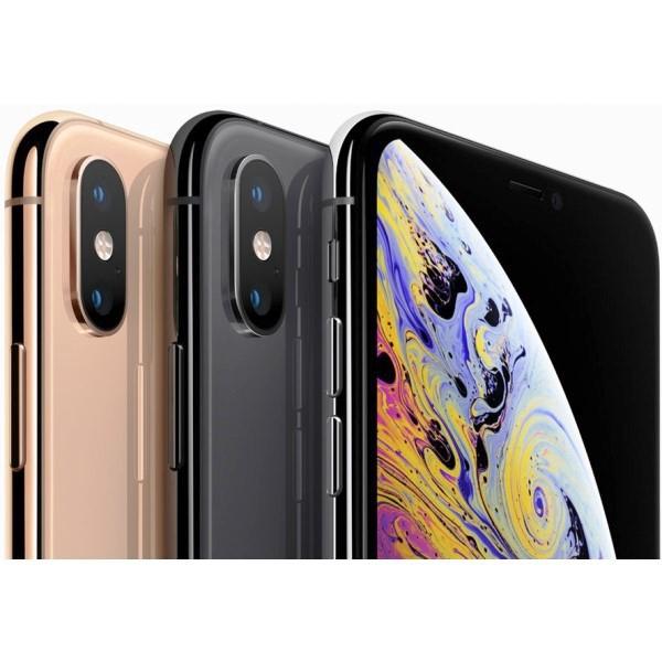 ใหม่มือสอง  Apple iPhone XS  อยู่ในสภาพดี