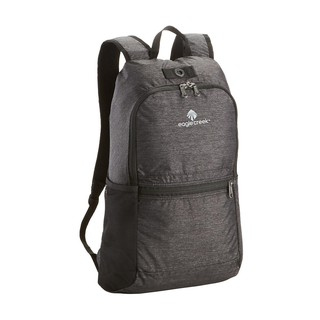 Review EAGLE CREEK l Packable Daypack
