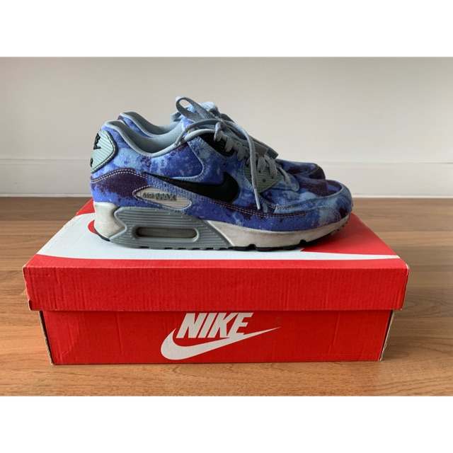 Nike Air Max 90 SD พร้อมกล่อง