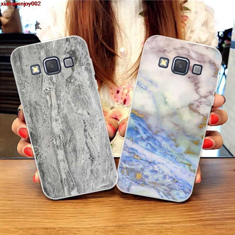 Samsung A3 A5 A6 A7 A8 A9 Star Pro Plus E5 E7 2016 2017 2018 TDLS Pattern-6 Soft Silicon TPU Case Cover