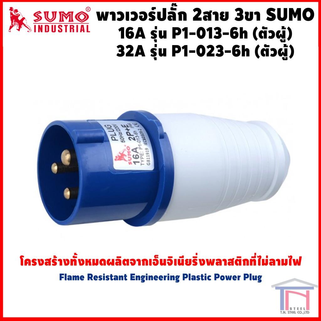 Texas Metal Industries 3 Plastic Square Tubing Plugs 1 Pack of 10 PCS