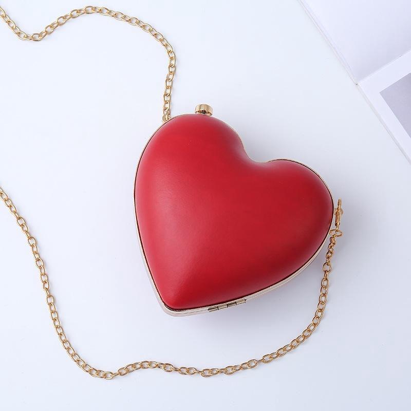 กระเป๋าถือขนาดเล็กสีแดงสำหรับผู้หญิง anello กระเป๋าสะพายข้าง coach พอ กระเป๋า sanrio gucci marmont gucci dionysus