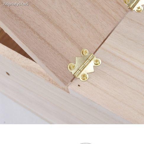 กระเป๋าเป้สัตว์เลี้ยง♗❐กล่องเพาะพันธุ์นกแก้วโบตั๋นหนังเสือ Xuanfeng, กล่องรัง, รังนก, ตู้อบ, อุปกรณ์เสริมในกรงนกแนวตั้ง