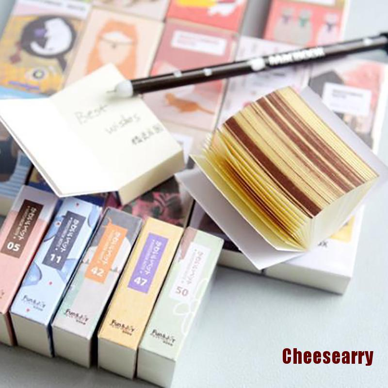 chees 1pc 1:12 Dollhouse Miniature Books Paper Notebook Model Doll House Decor