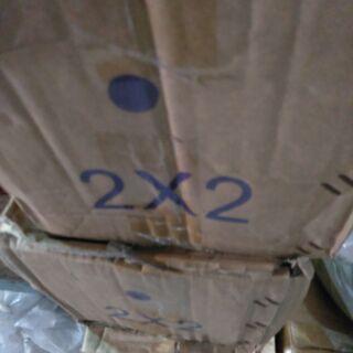เต้นท์แม่ค้า2x2เมตร