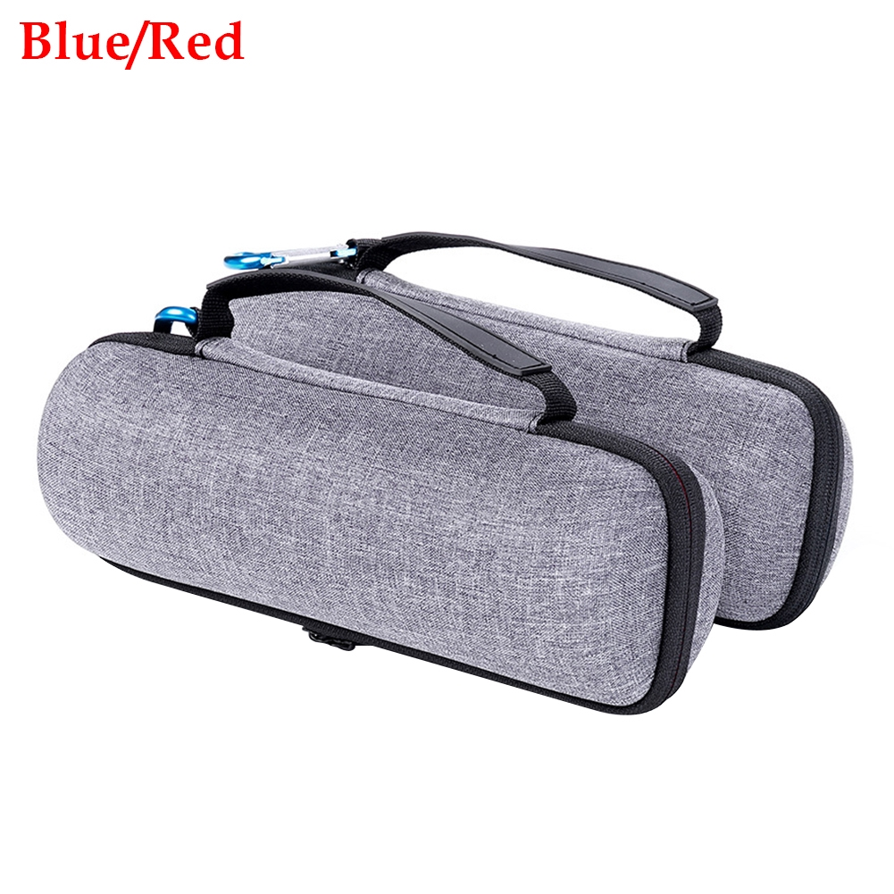 กระเป๋าใส่ลำโพงบลูทูธกันน้ำสำหรับ JBL Flip 3 4