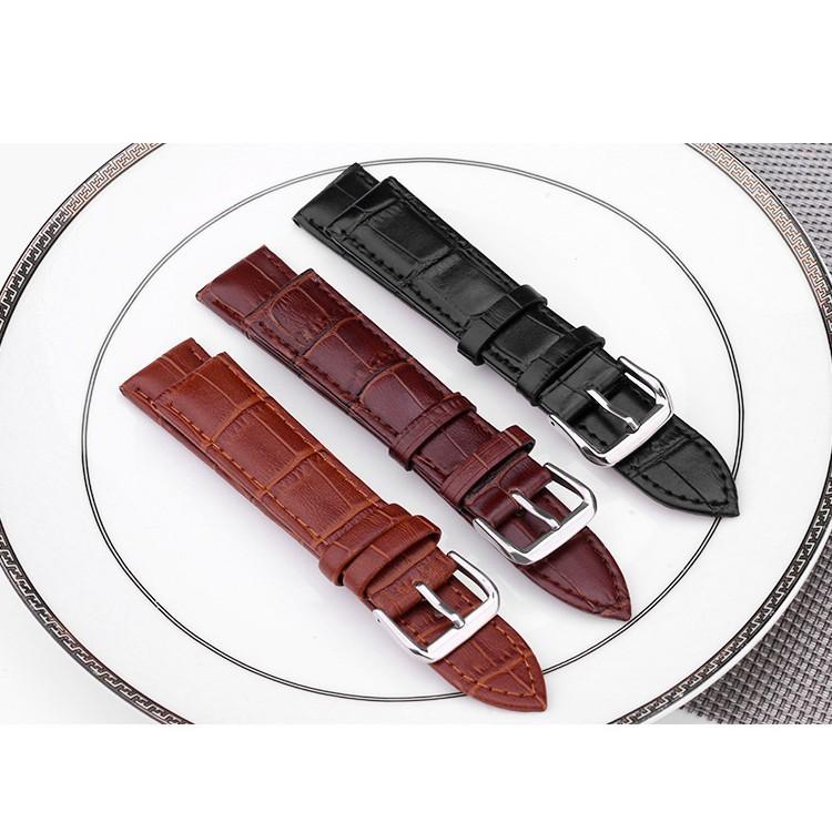 applewatch  สายนาฬิกา  สายapplewatch สายนาฬิกาแฟชั่น สายนาฬิกาApplewatch B&G สายนาฬิกาหนัง แถมฟรีเครื่องมือถอดสายและสปริ