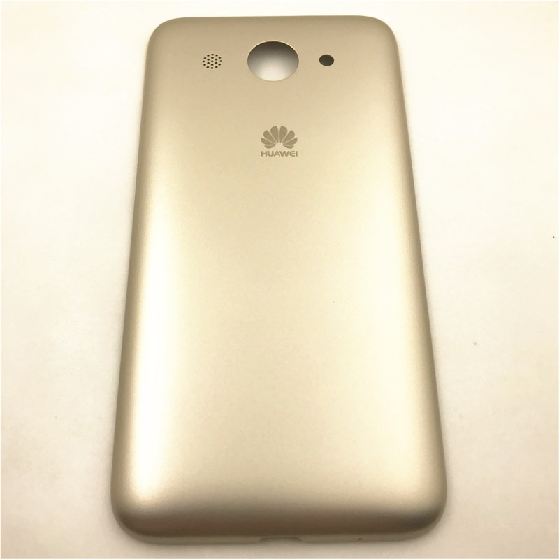 เคสโทรศัพท์มือถือสําหรับ Huawei Y3 2017 Cro - L22 Cro - L02 Cro - L03 Cro - L23 Cro - U00 / Y5 Lite