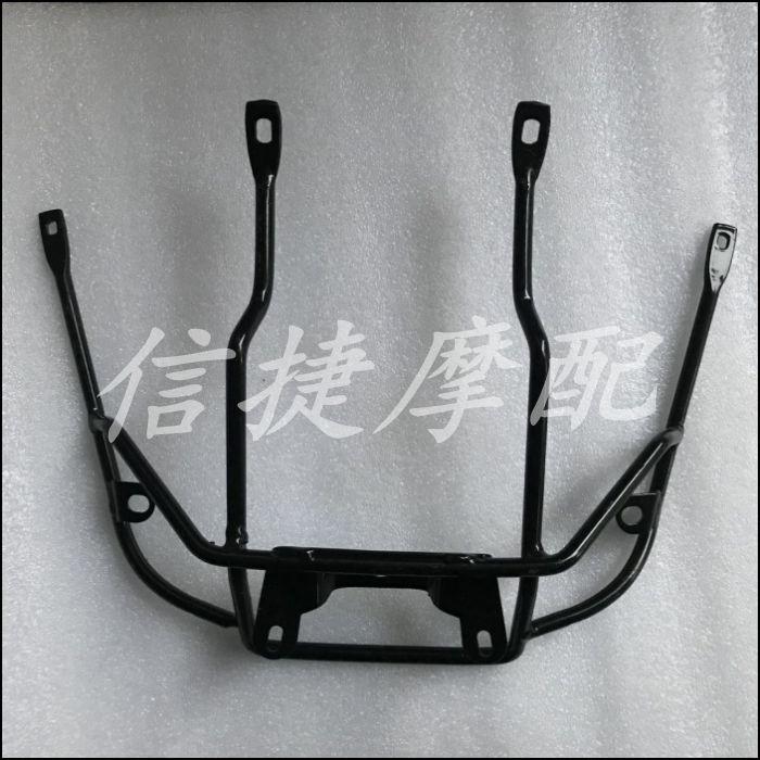 อะไหล่รถจักรยานยนต์ดัดแปลงสําหรับ Honda Dio Zx 34 35 Term 38