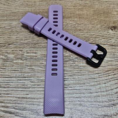 [พร้อมส่ง] เคสซิลิโคนปากกา Apple Pencil 2 ซิลิโคนถนอมปากกา Case ราคาถูก ส่งจากไทย