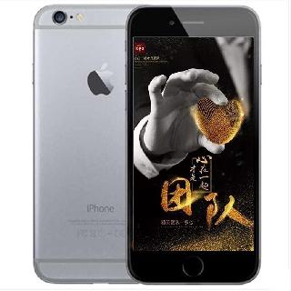Apple Apple iPhone 6s 64GB (ประกันร้าน 3 เดือน)iphone 7 plus 32G