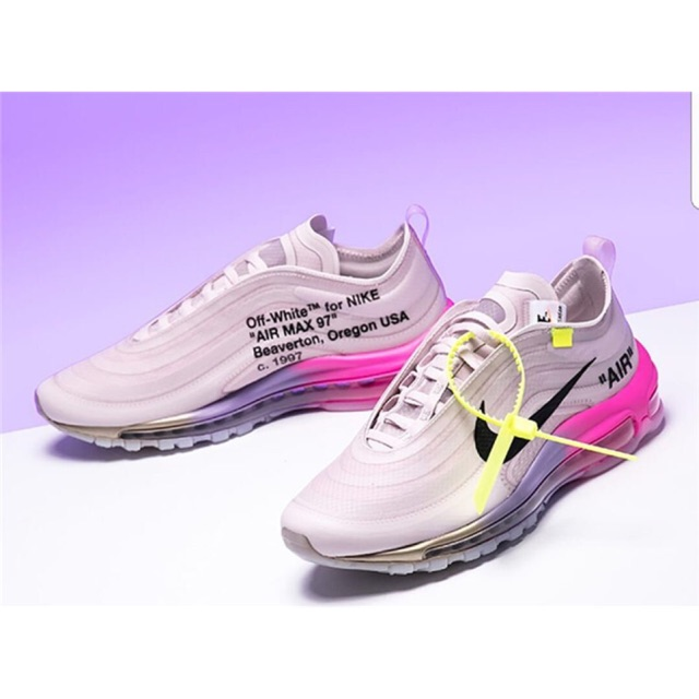 Nike air max 97 off white queen </p>                     </div>   <!--bof Product URL --> <!--eof Product URL --> <!--bof Quantity Discounts table --> <!--eof Quantity Discounts table --> </div>                        </dd> <dt class=