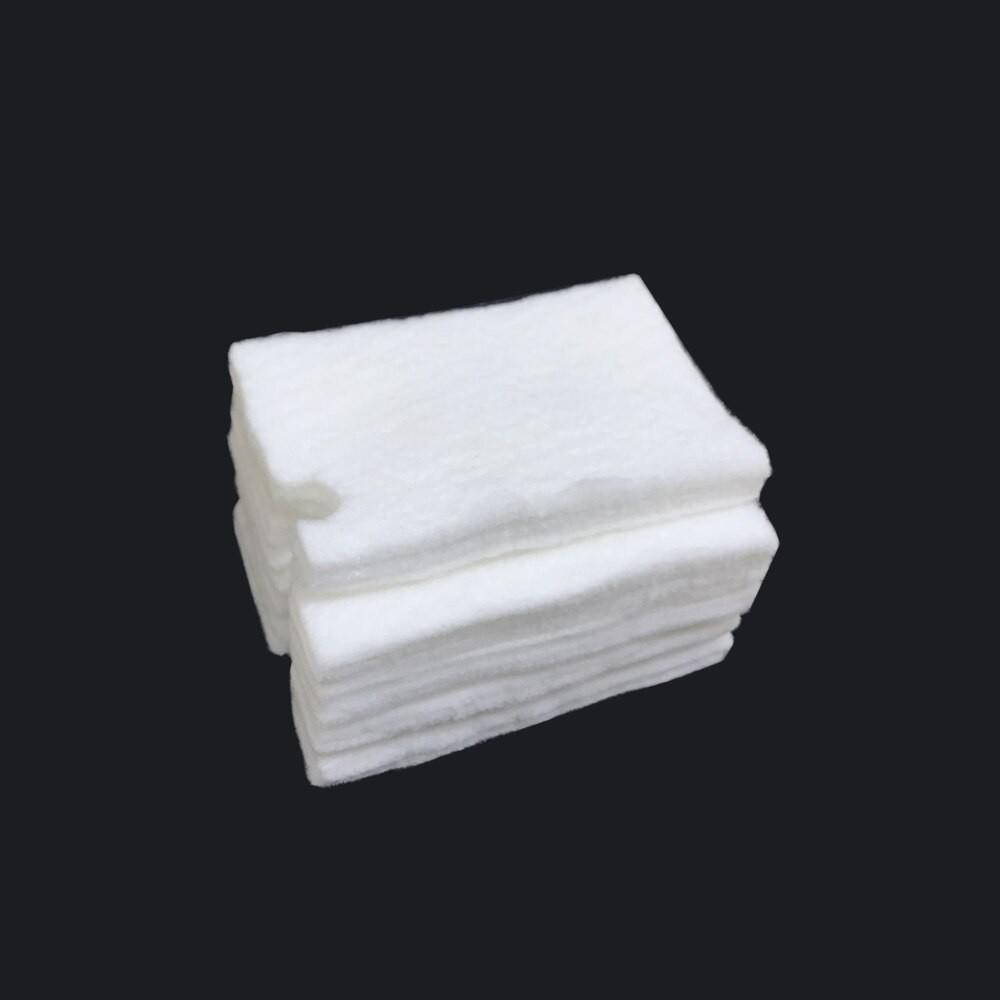 ผ้าซับหมึก epson แบบ refill L3110 L3150 L1110 L5190 ฟองน้ำซับหมึก L3110 ฟองน้ำซับหมึก L3150 ฟองน้ำซับหมึก L5190