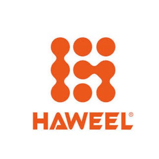 haweel.th