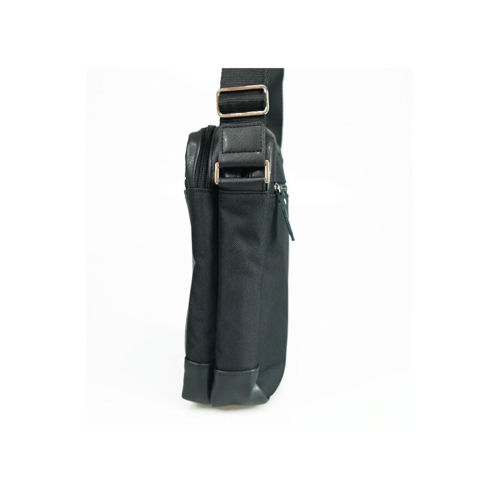 DEVY กระเป๋าสะพายข้าง รุ่น 2484-2 Wxdw