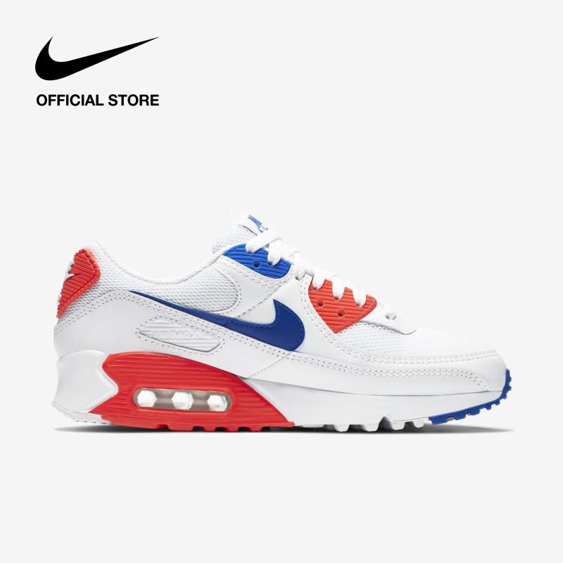 Nike Sepatu Wanita Air Max 90