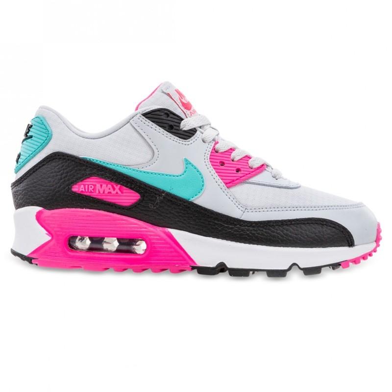 ของแท้🔥 Nike WANS Air Max 90