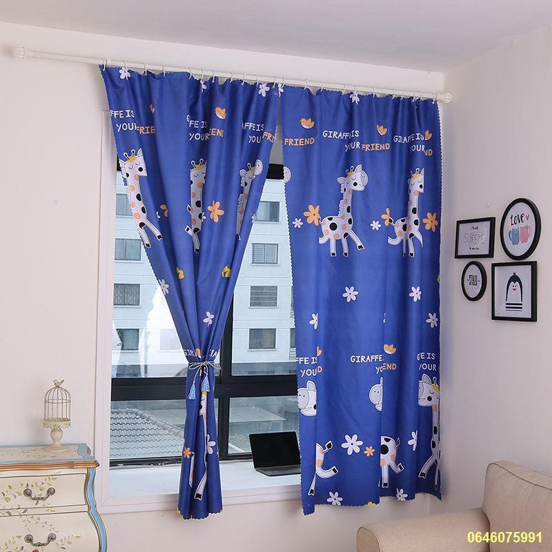 📣สินค้าพร้อมส่ง # ผ้าม่านสำเร็จรูปผ้าม่านห้องนอนผ้าม่านแบบไม่เจาะรูผ้าม่านสำเร็จรูปผ้าม่านกันแสงผ้าม่านกันแสง