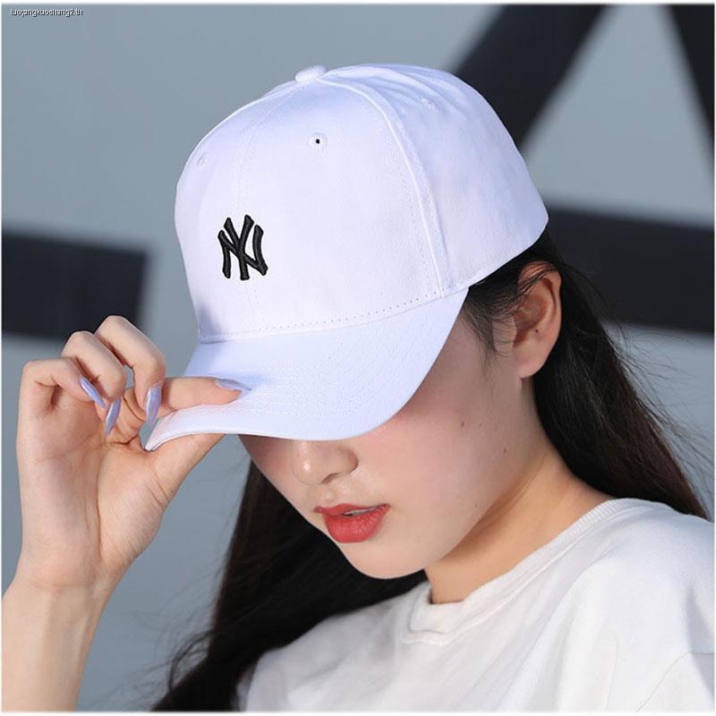 JS Auto Baseball Hat Adult Men /& Women for NY Yankee Cap Bucket hat