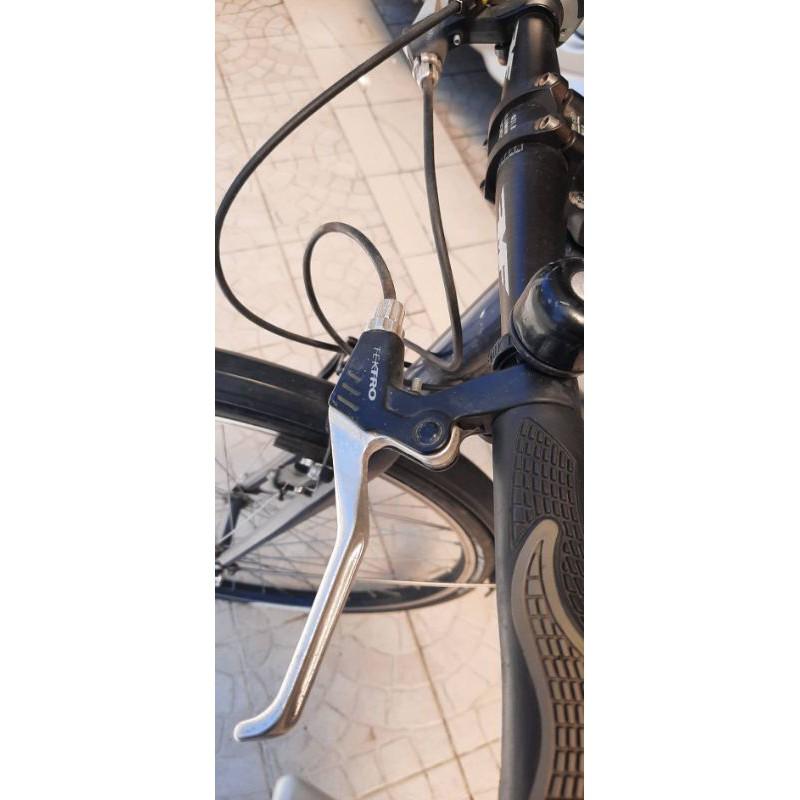 ขายจักรยานเสือภูเขามือสองราคา4500บาท