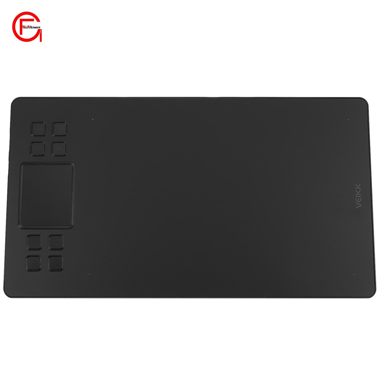 Veikk A50 แท็บเล็ตวาดภาพดิจิตอล