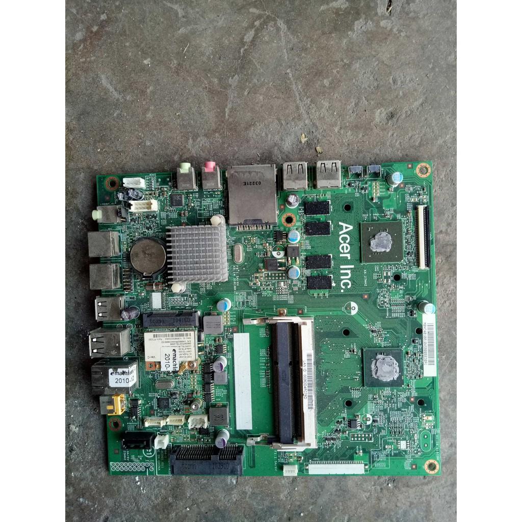 เมนบอร์ดอุปกรณ์เสริม Acer Inc Acer Marraio Mb 099491 N All - In - One