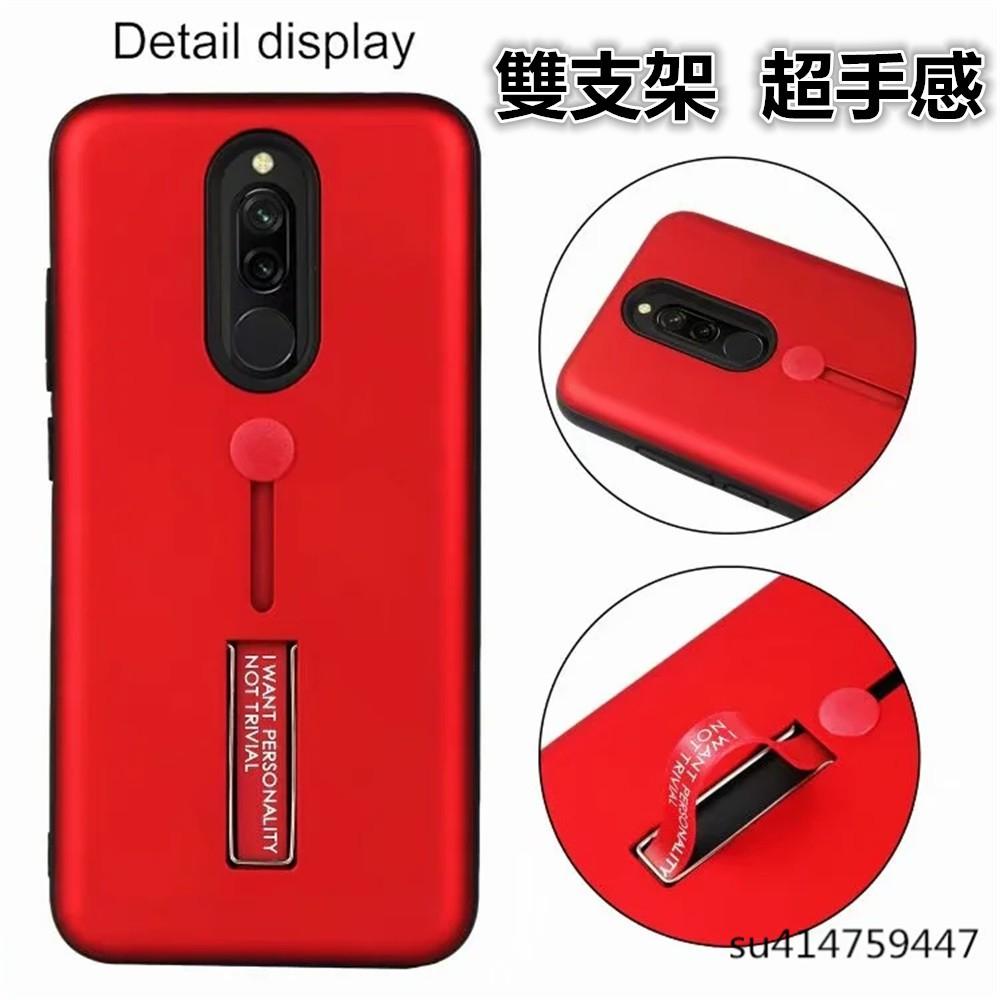 เคสมือถือป้องกันรอยสําหรับ Xiaomi Redmi Note 5 Pro Redmi 6 Pro Xiaomi F 1เครื่องบินบังคับวิทยุ