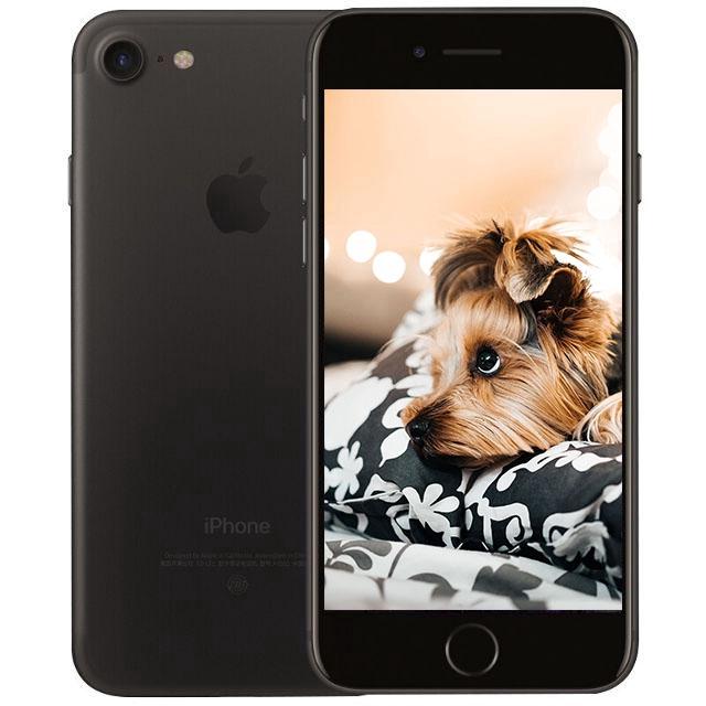 มือสอง Apple iPhone 8 ใหม่มาก