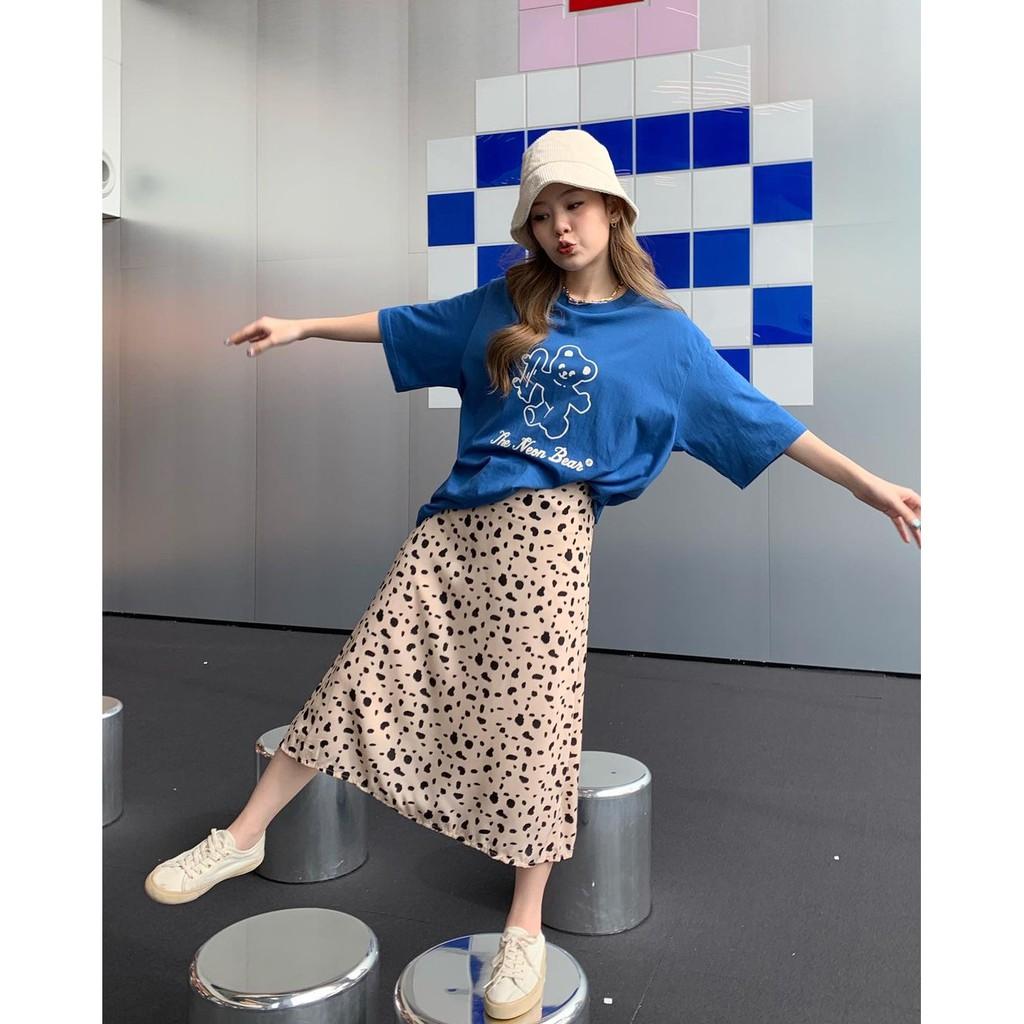 stylist_shop | skirt025 Stylist Skirt