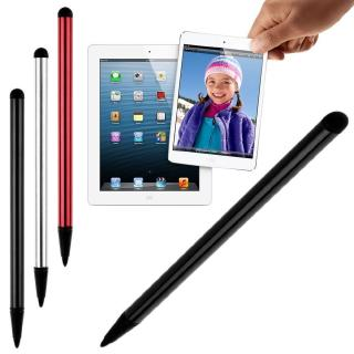 Review ปากกา Stylus สำหรับ Tablet iPad Cell Phone