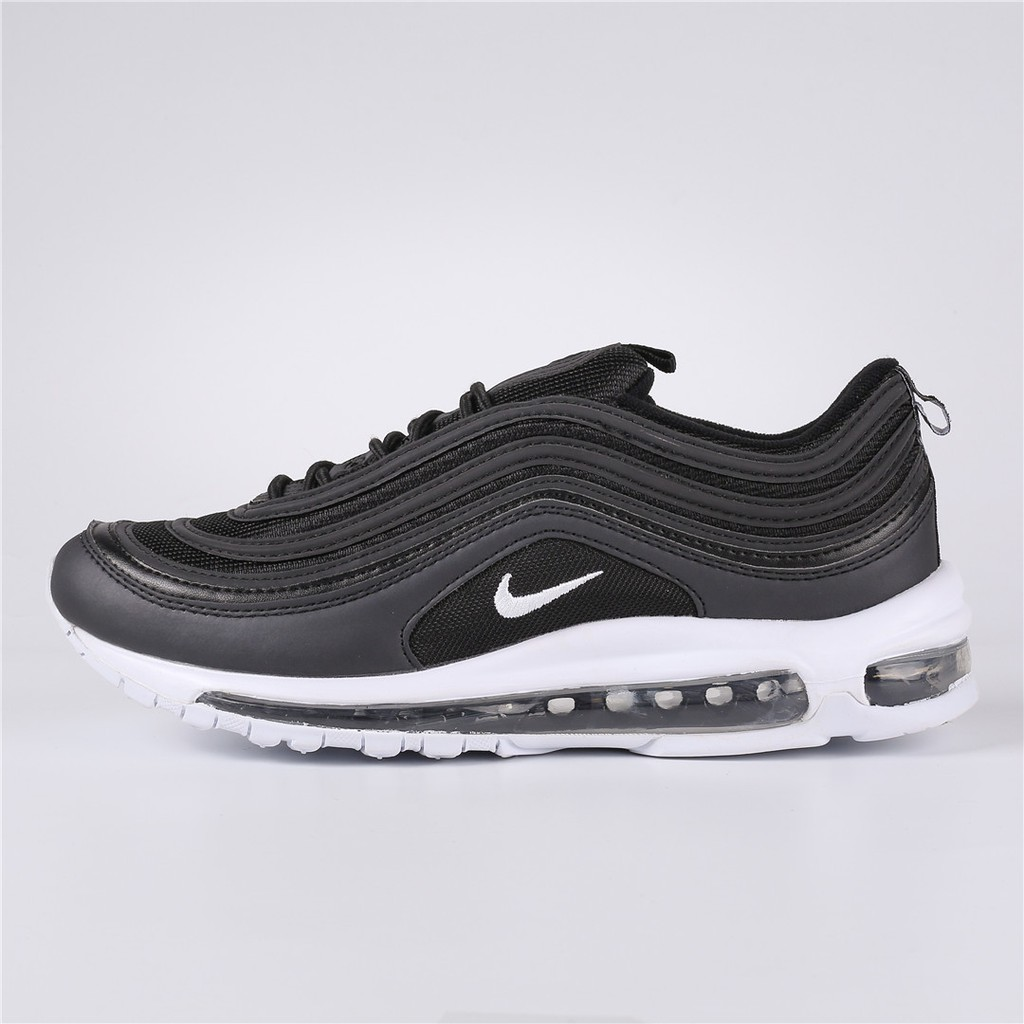 43b009d31de1 Nike AIR MAX 95 รองเท้าวิ่ง
