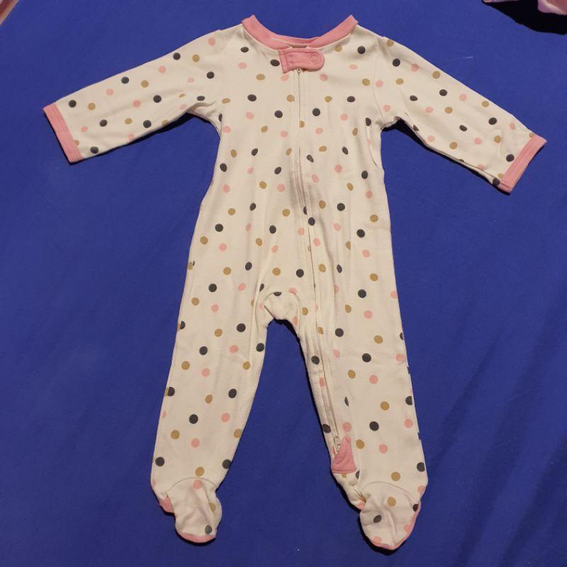 baby lovett 6-9 เดือน