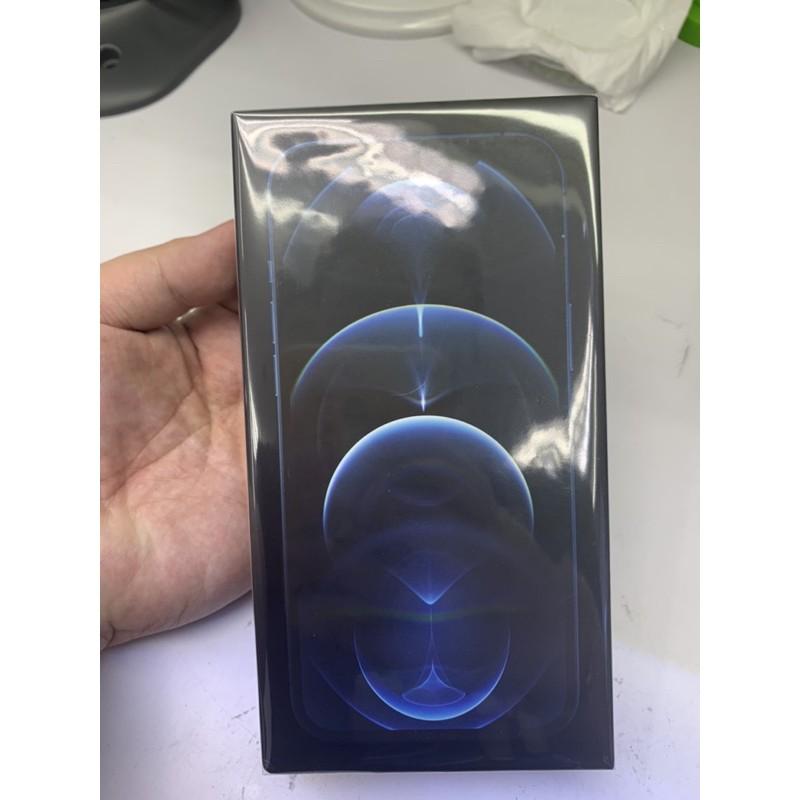Apple iPhone 12 Pro Max (Th) เครื่องศูนย์ไทย