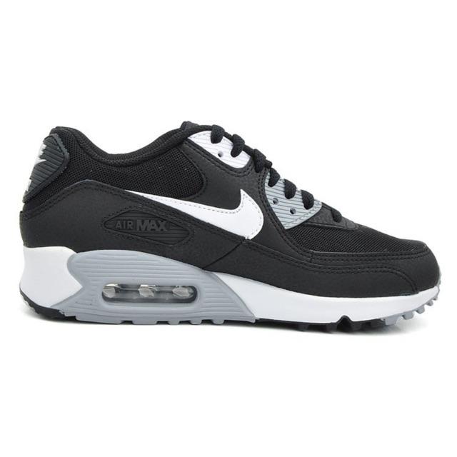 Nike air max 90 มือ✌🏻