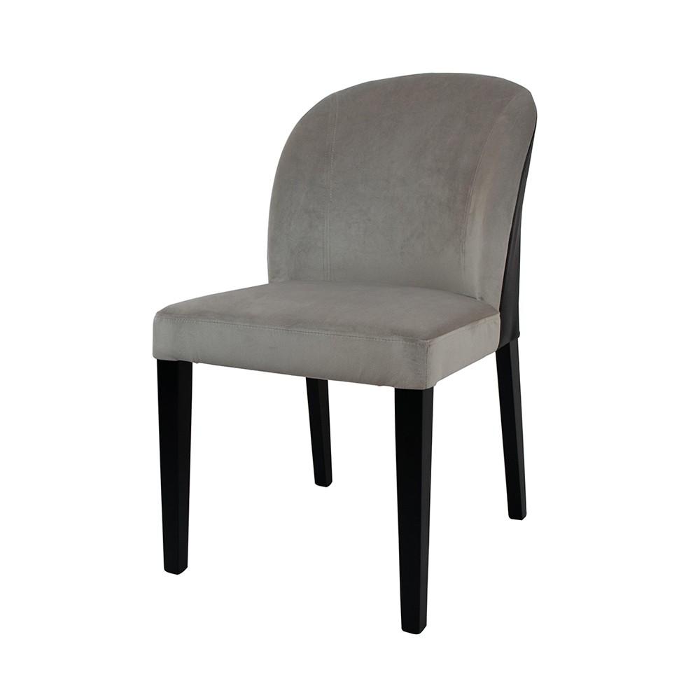 LIFESTYLE  เก้าอี้ KLASS GY 50x62x88