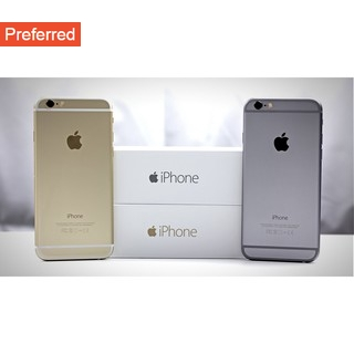 11.11iphone6 มือ2 apple iphone6 มือสอง iphone มือสอง ไอโฟน6 มือสอง โทรศัพท์มือถือ มือสอง ไอโฟน6 มือ2 iphone มือ2 i6