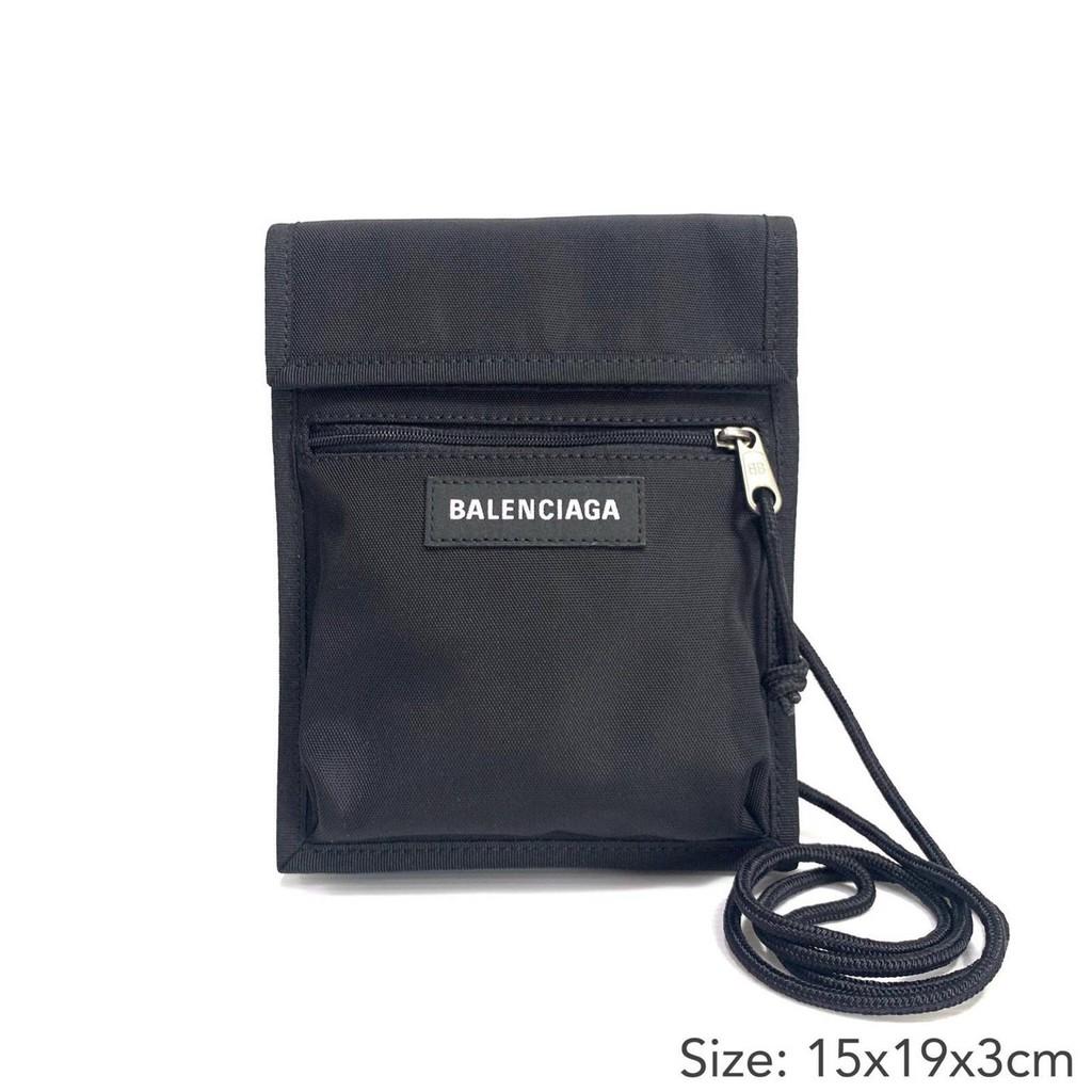 กระเป๋า Balenciaga ของแท้ 100% ใหม่มือ1 พร้อมส่ง