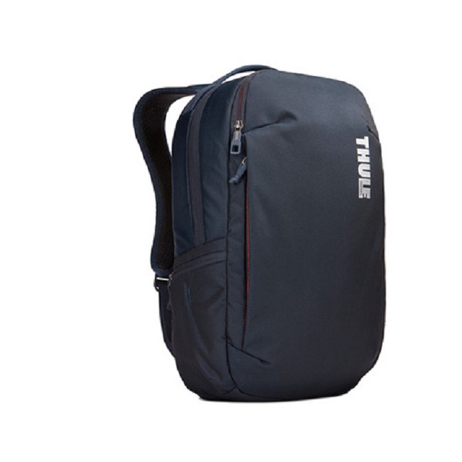 กระเป๋าเป้เดินทาง กระเป๋าเป้ใบเล็ก THULE Subterra Backpack 23L TSLB315