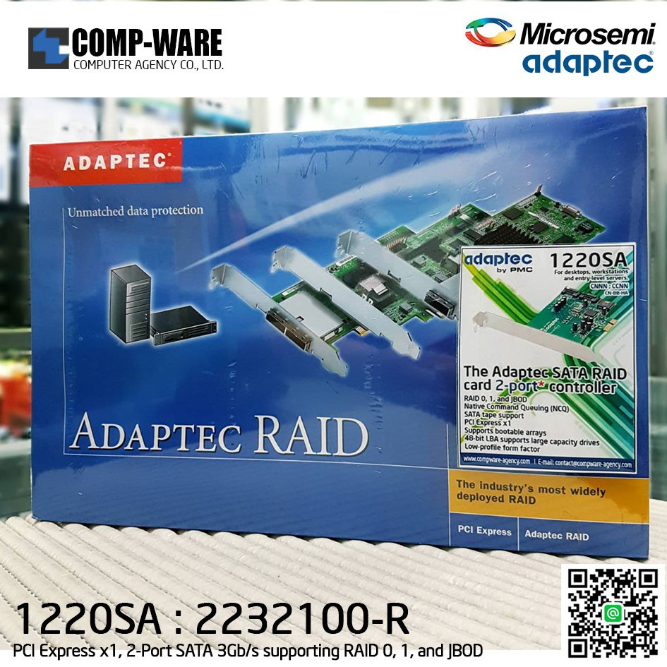 ADAPTEC HP CD WRITER 7200I DRIVER FOR WINDOWS 10