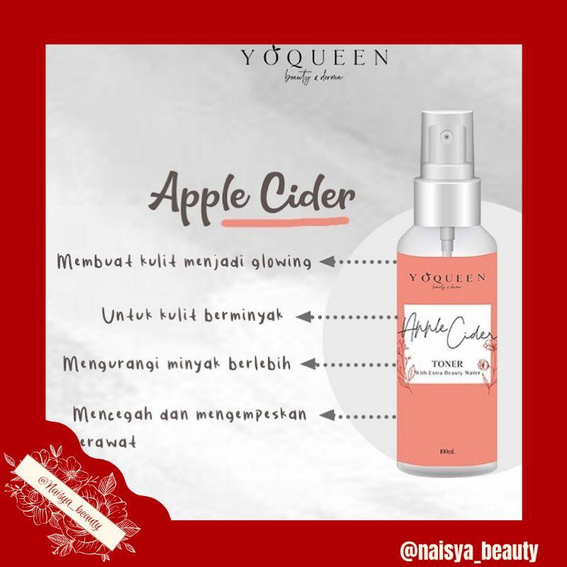 Promo ปากกาสําหรับ Apple Cider น้ําส้มสายชู (appleน้ําส้มสายชู)