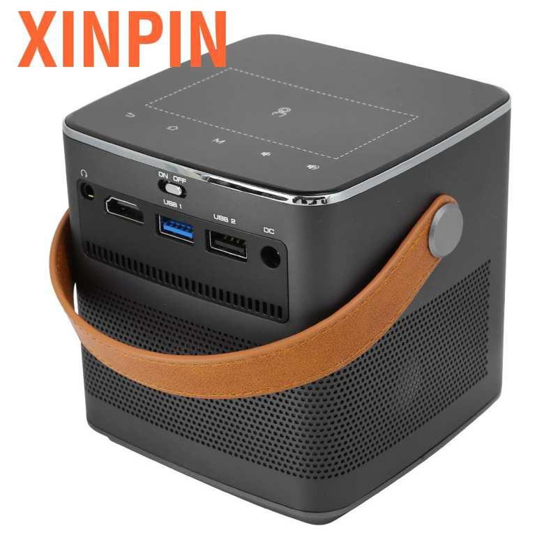 Xinpin