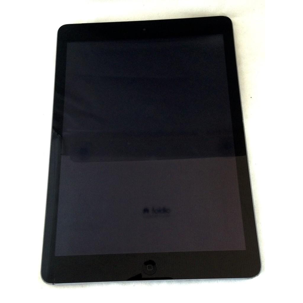 ขาย iPad Air 1  128GB มือสอง