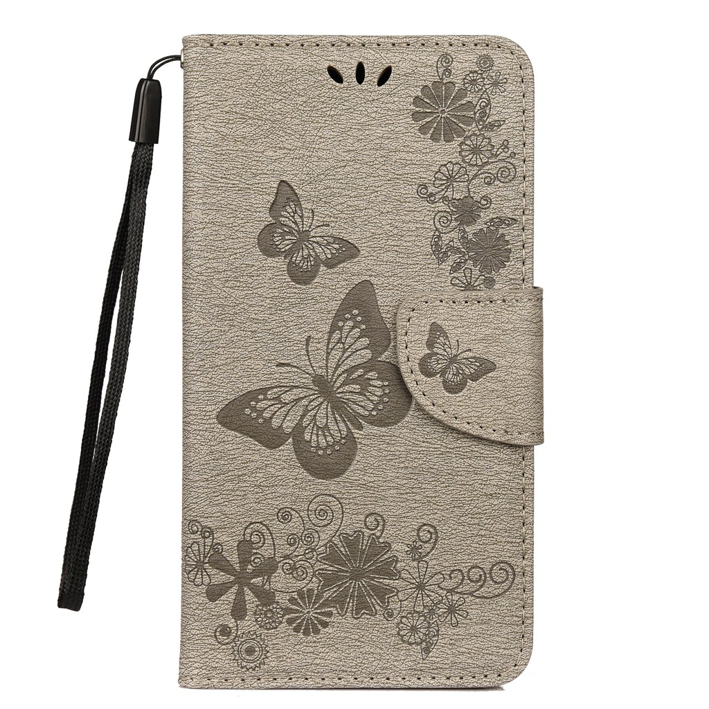 Buy Luxa2 LHA0088-E Butterfly iPad mini Origami Leather Case Pur.. Online –  Ziqqi.com | 1024x1024