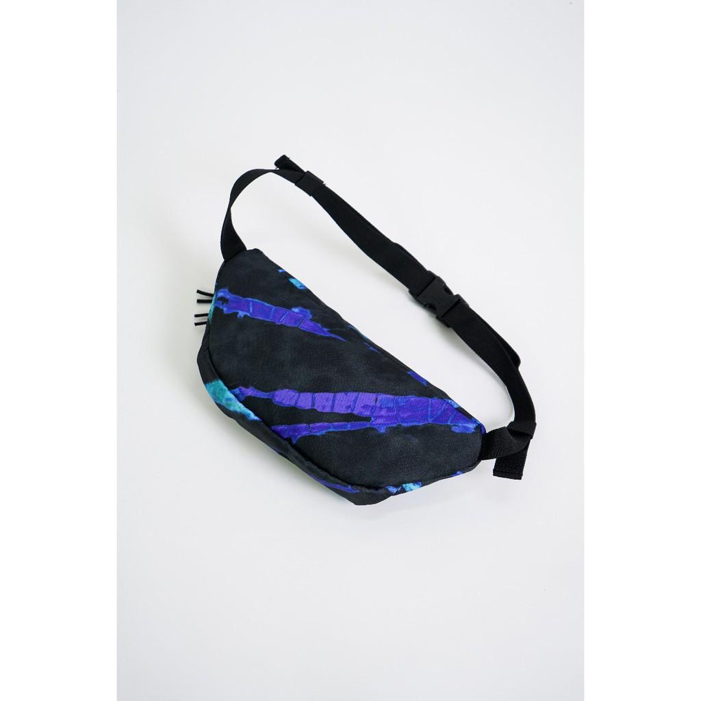 ✤Volcom กระเป๋า สีเทา VD6541900 STONE AZZA POUCH