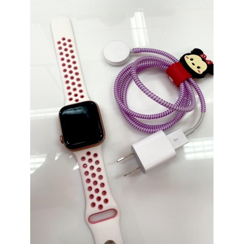 AppleWatchseries5ขนาด44mm(GPS)*สินค้ามือสอง*