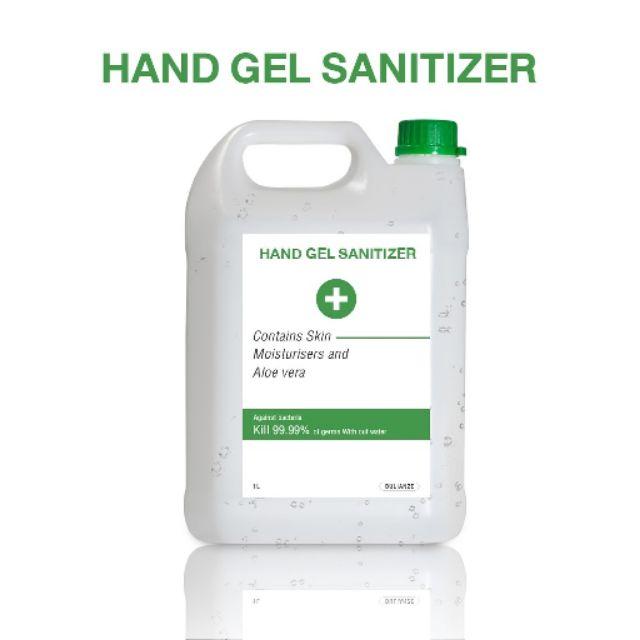 แอลกอฮอล์เจล72.5% ขนาด1000 ml  300 บาท มีเลขที่จดแจ้ง  #แอลกอฮอล์เจล #เจลล้างมือ