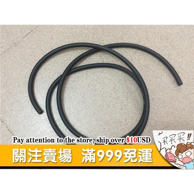 อะไหล่ชิ้นส่วนซ่อมแซมสําหรับ Honda Dio 18 / 27 / 28 / Zx 34 / 35 / 55 / 56 / 61 / 62 Term Yamaha Jog 50 90