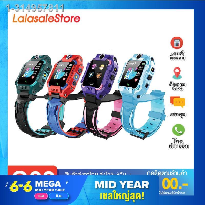 🔥Hot🔥 ส่วนลด✈❍◑นาฬิกา ไอ โม่ z6 นาฬิกากันเด็กหาย Q88 สมาทวอช z6z5 ไอโม่ imoรุ่นใหม่ นาฬิกาเด็ก นาฬิกาโทรศัพท์ เน็ต 2G/1