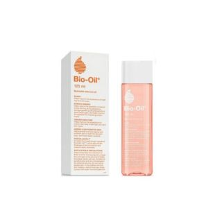 Review Bio-Oil Skincare Oil 125ml
